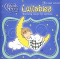 Artist Not Provided - Precious Moments: Lullabies