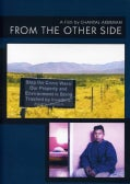 From the Other Side (DVD)