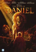 The Book of Daniel (DVD)