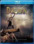 Dollman (Blu-ray Disc)