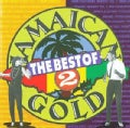 Various - The Best of Jamaican Gold 2