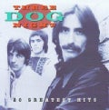 Three Dog Night - 20 Greatest Hits