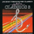Various - Hooked On Classics V3