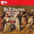 Various - In Taberna Medieval Songs and Dances