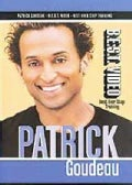 B.E.S.T. Best Ever Step Training With Patrick Goudeau (DVD)
