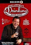 Drinking Made Easy Season 1 (DVD)