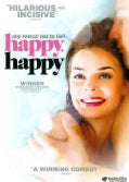 Happy Happy (Sykt lykkelig) (DVD)