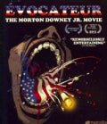 Evocateur: The Morton Downey Jr. Movie (Blu-ray Disc)