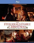 The Fitzgerald Family Christmas (Blu-ray Disc)
