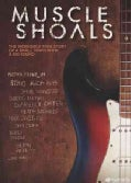Muscle Shoals (DVD)