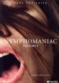 Nymphomaniac Vol. 1 (DVD)