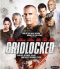 Gridlocked (Blu-ray Disc)