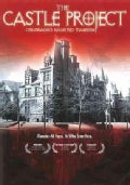 The Castle Project (DVD)