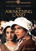 The Awakening Land (DVD)