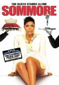 Sommore: The Queen Stands Alone (DVD)