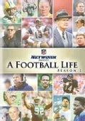 A Football Life Season 1 (DVD)