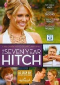 The Seven Year Hitch (DVD)