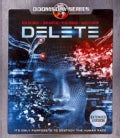 Delete (Blu-ray Disc)