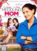 Meddling Mom (DVD)