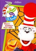 The Wubbulous World of Dr. Seuss: There Is Nothing To Fear In Here (DVD)