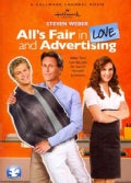 All's Fair In Love And Advertising (DVD)