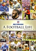 A Football Life: Season 2 (DVD)