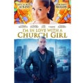 I'm In Love With A Church Girl (DVD)
