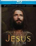 Jesus Film (Blu-ray Disc)