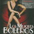 Various - Los Mejores Boleros
