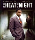 In the Heat of the Night (Blu-ray Disc)