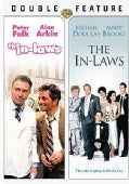 The In-Laws (1979)/The In-Laws (2003) (DVD)