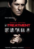 In Treatment: The Complete First Season (DVD)