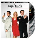 Nip/Tuck - The Complete Second Season (DVD)