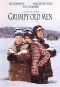 Grumpy Old Men (DVD)