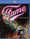 Fame (Blu-ray Disc)