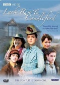 Lark Rise to Candleford: Season One (DVD)