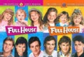 Full House: The Complete Seasons 1-2 (DVD)