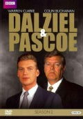 Dalziel and Pascoe: Season Two (DVD)