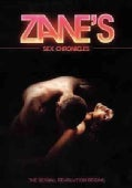 Zane's Sex Chronicles (DVD)