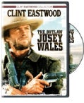 The Outlaw Josey Wales (DVD)