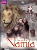 The Chronicles of Narnia (DVD)