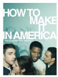 How To Make It In America: Season 1 (DVD)