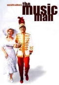 The Music Man (DVD)