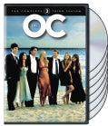 The O.C.: The Complete Third Season (DVD)