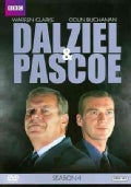 Dalziel and Pascoe: Season Four (DVD)