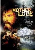Mother Lode (DVD)