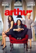 Arthur (DVD)