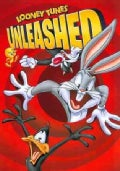 Looney Tunes: Unleashed (DVD)