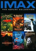 IMAX Nature Collection (IMAX) (DVD)