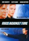 Race Against Time (DVD)